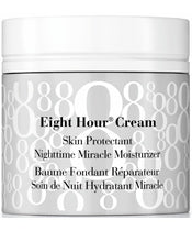 Eight Hour Nighttime Miracle Moisturizer - Elizabeth Arden