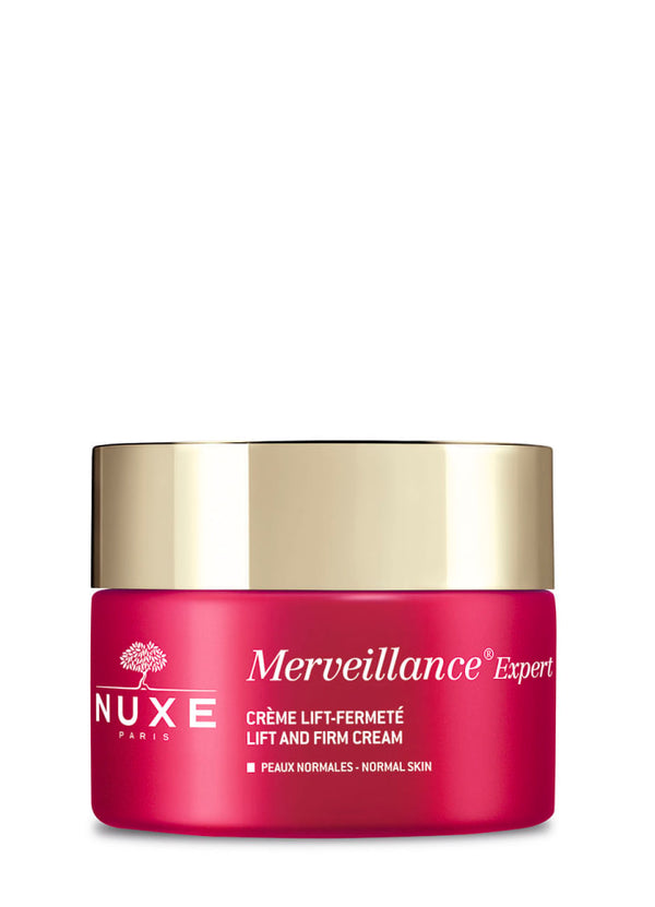 Merveillance Expert Day Cream Normal Skin - NUXE