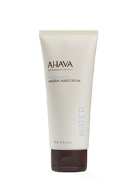 Deadsea Water Mineral Hand Cream - AHAVA
