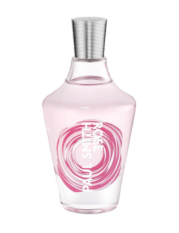 Eau De Toilette Limited Edition - Paul Smith