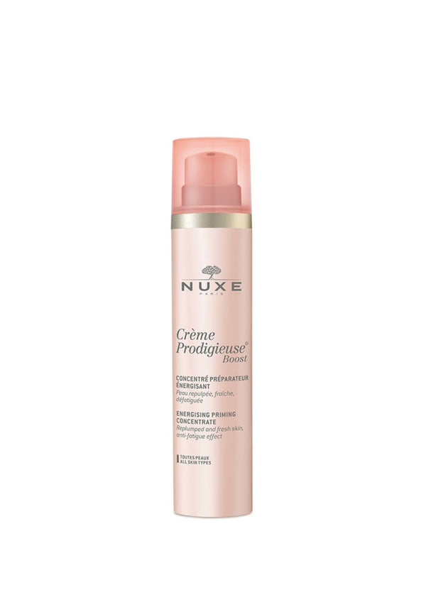 Prodigieuse Boost Essence - NUXE