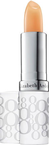 Eight Hour Cream Lip Stick SPF15 - Elizabeth Arden