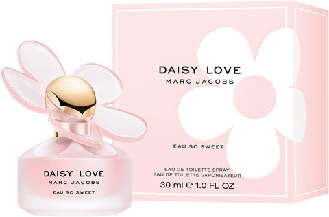 Daisy Love Eau So Sweet  - Marc Jacobs