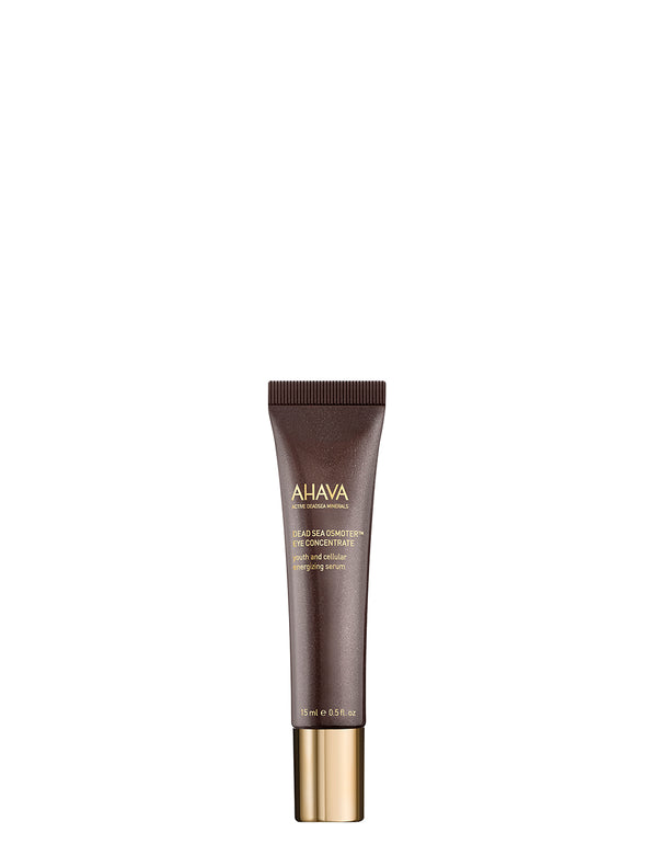 Dead Sea Osmoter Eye Concentrate - AHAVA