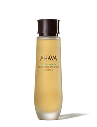 Time To Smooth Age Control Even Tone Essence - AHAVA