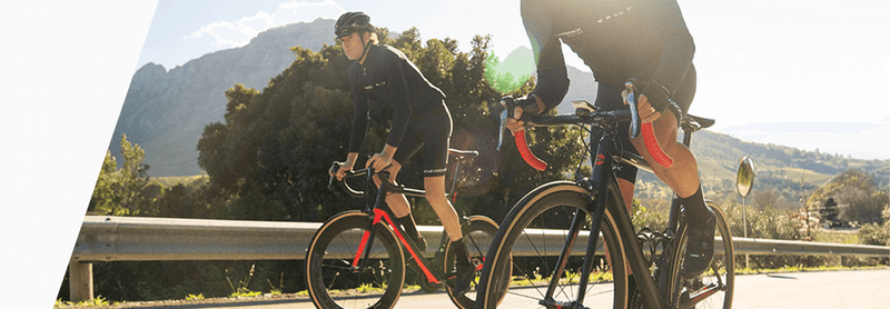Road cycling products & Apparel - Speedlab