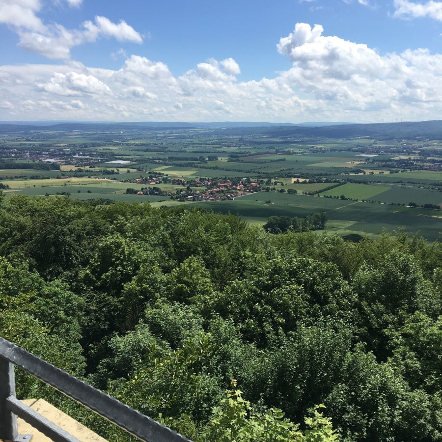 Cycle-paths-trails-adventure-seekers-germany-schaumburg