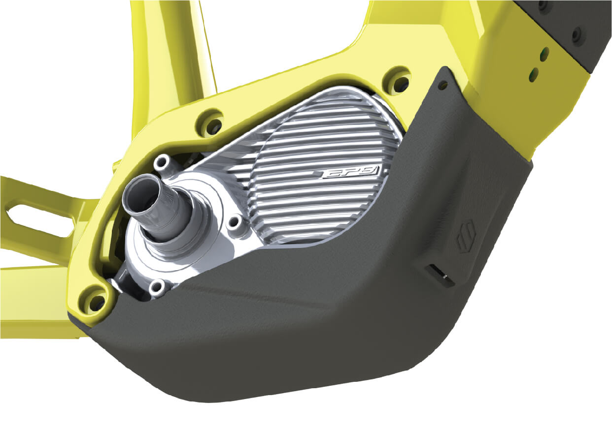 https://cdn.shopify.com/s/files/1/0082/4128/3143/files/Engineering_notes_Selectro_Trail-motor_cover-227.jpg?v=1598515030