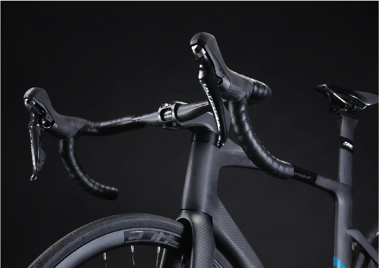 https://cdn.shopify.com/s/files/1/0082/4128/3143/files/Engineering_notes_scarosso_frame_page-UCI_1.jpg?v=1618221270