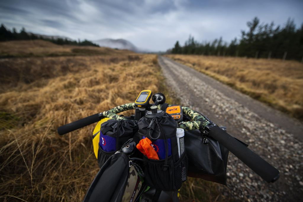 For-Beginners-Go-Bike-Packing-6