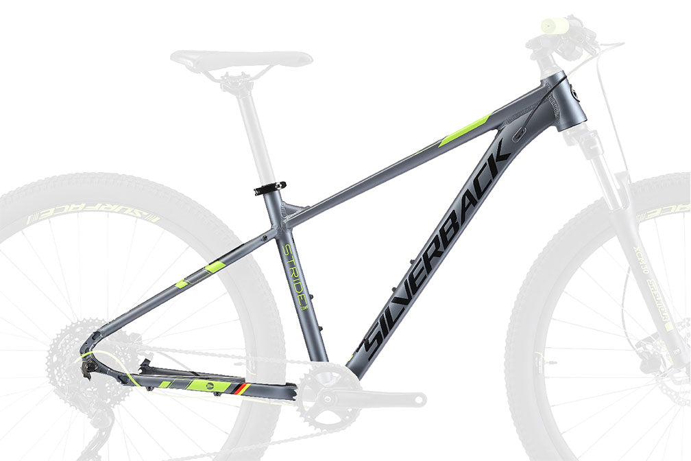 https://cdn.shopify.com/s/files/1/0082/4128/3143/files/MY21_stride_comp_tech_frame.jpg?v=1600257095