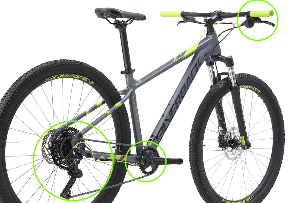 https://cdn.shopify.com/s/files/1/0082/4128/3143/files/MY21_stride_comp_tech_gears.jpg?v=1600257096