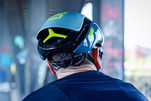 Wear_a_helmet_Think_You_Have_A_Concussion_speedlab.