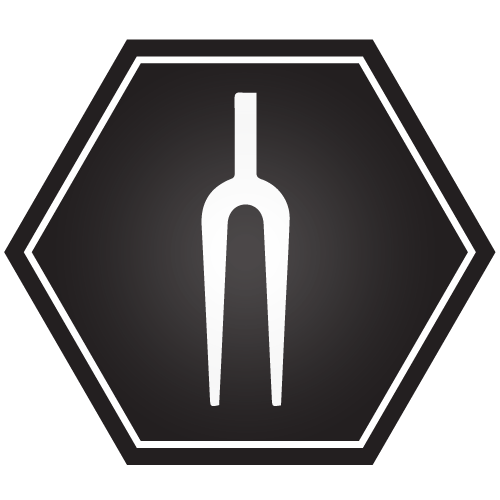 https://cdn.shopify.com/s/files/1/0082/4128/3143/files/carbon-rigid-fork-icon.png?v=1595229686