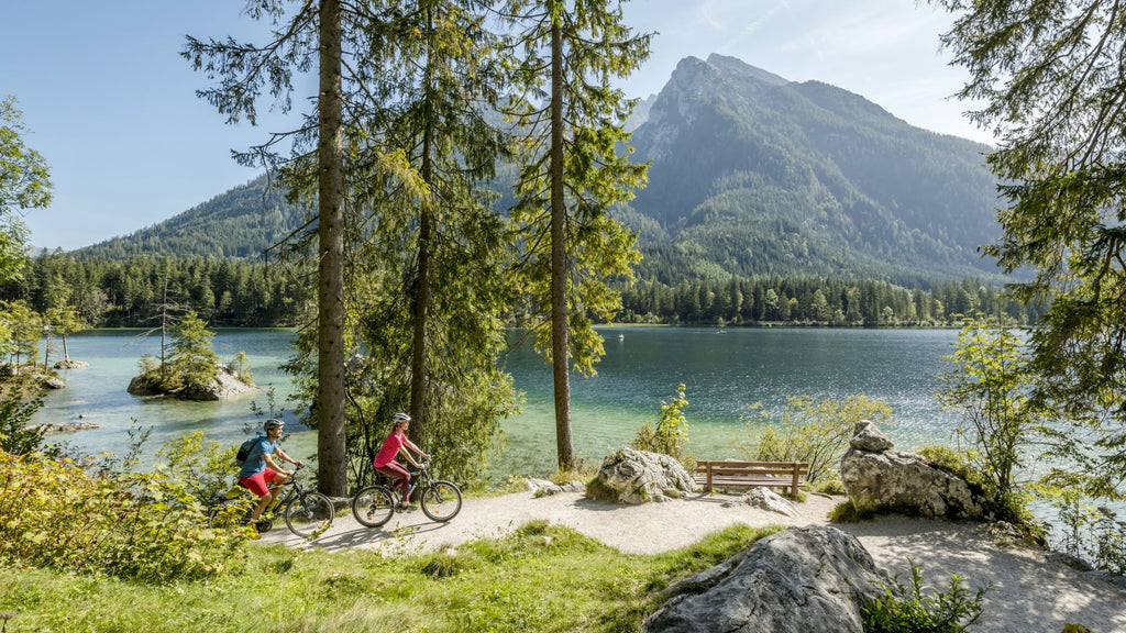 cycle-paths-trails-adventure-seekers-germany- lake-constance-königssee