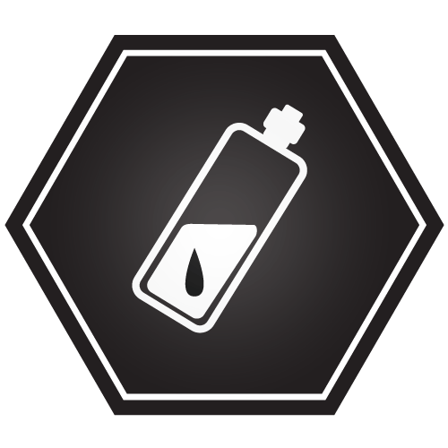 https://cdn.shopify.com/s/files/1/0082/4128/3143/files/hydration-icon.png?v=1595580326