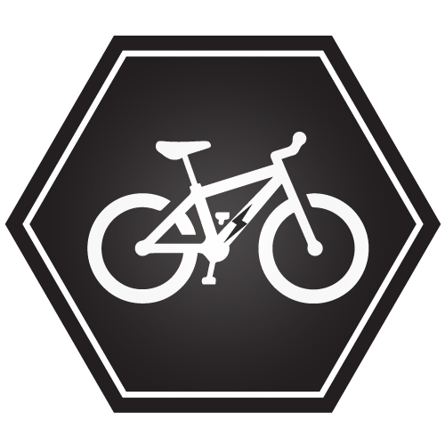 https://cdn.shopify.com/s/files/1/0082/4128/3143/files/selectro-comp-int-kickstand-mount-icon.png?v=1595567414
