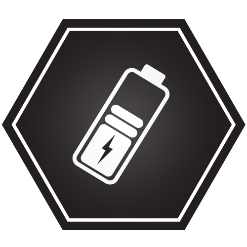 https://cdn.shopify.com/s/files/1/0082/4128/3143/files/s-electro-trail-semi-electric-assistance-icon.png?v=1595567773