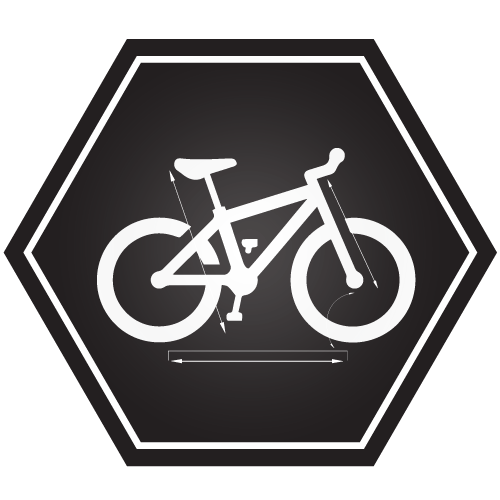https://cdn.shopify.com/s/files/1/0082/4128/3143/files/s-electro-trail-sport-pop-geometry-icon.png?v=1595568170
