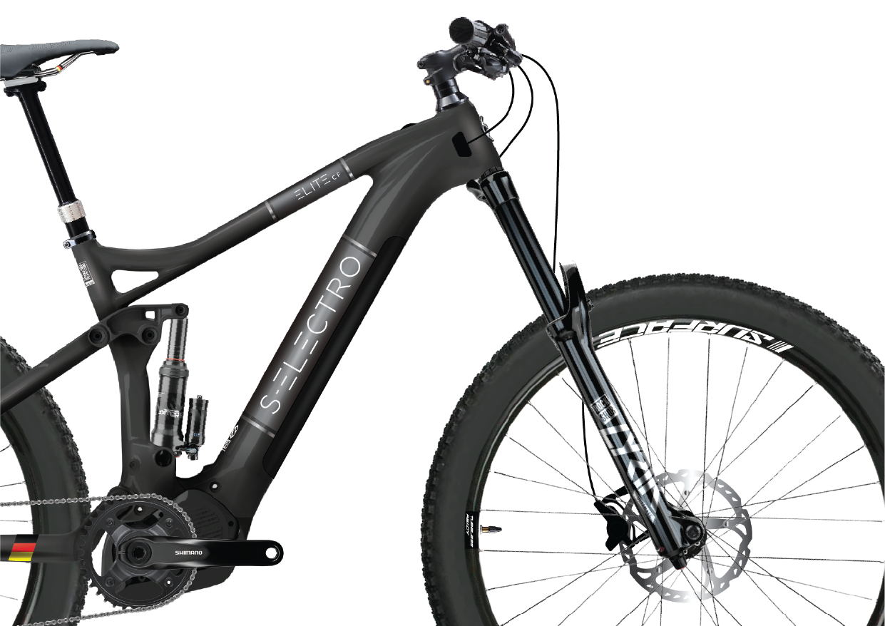 https://cdn.shopify.com/s/files/1/0082/4128/3143/files/selectro-elite-cf-engineering-note-suspension-fork.png?v=1597856848 S-Electro Elite CF Rockshox Lyric RC 160mm