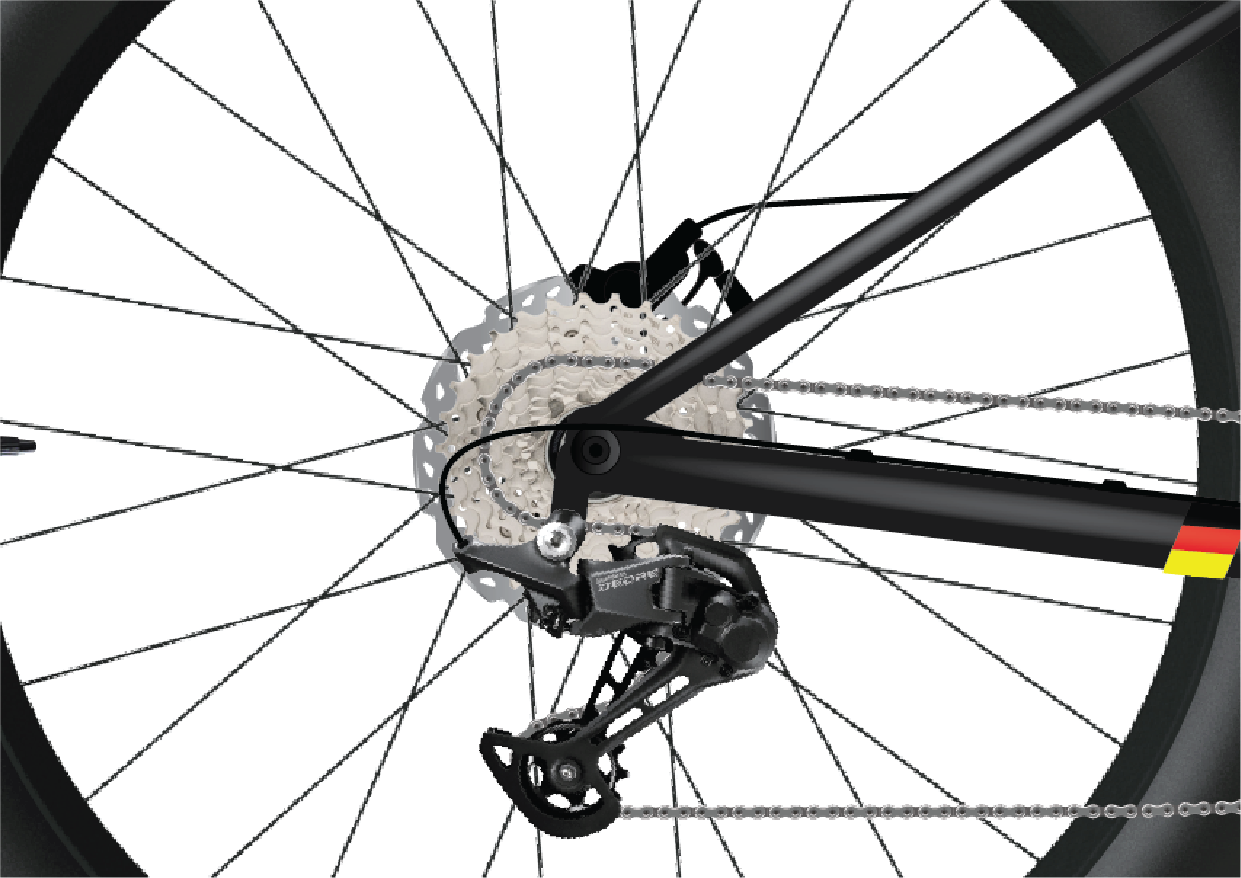 https://cdn.shopify.com/s/files/1/0082/4128/3143/files/selectro-fat-sport-engineering-note-hydraulic-disc-brakes.png?v=1597856476