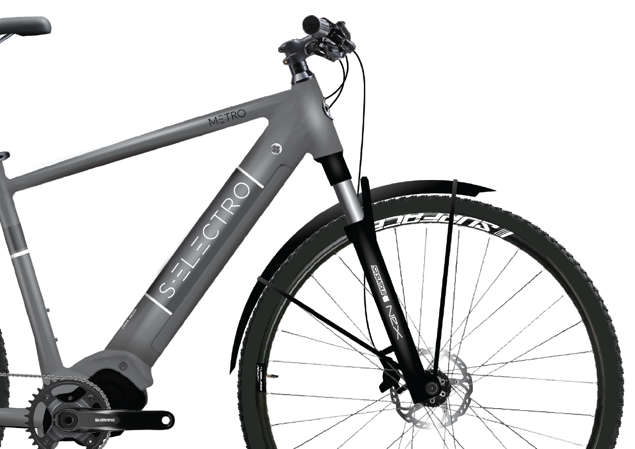 https://cdn.shopify.com/s/files/1/0082/4128/3143/files/selectro-metro-engineering-note-suspension-fork.png?v=1597856190
