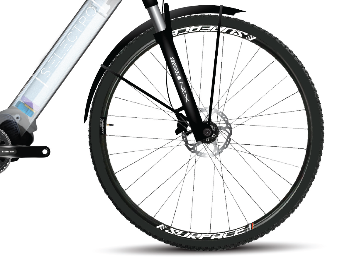 https://cdn.shopify.com/s/files/1/0082/4128/3143/files/selectro-metro-engineering-note-wheels.png?v=1597856191