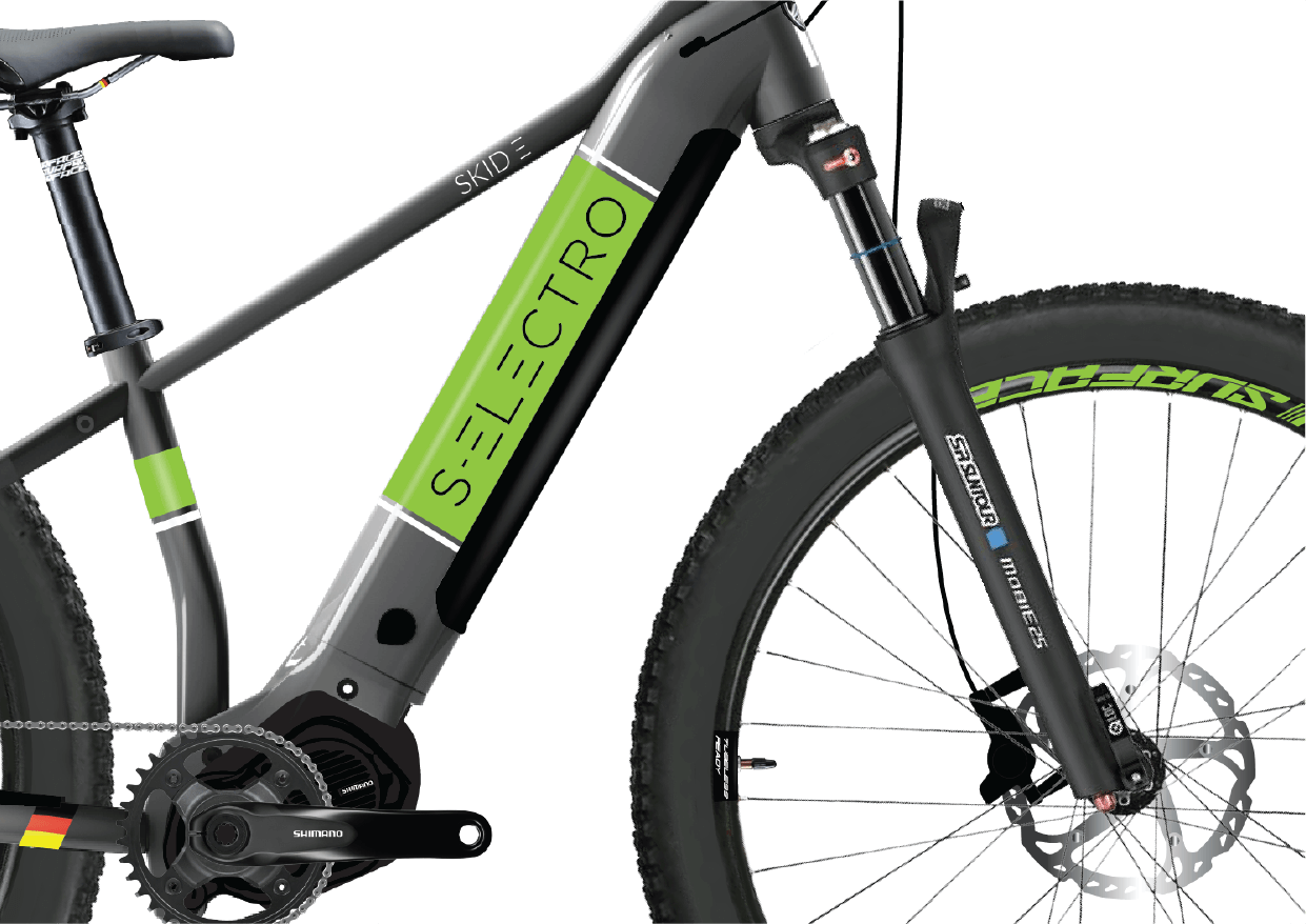 https://cdn.shopify.com/s/files/1/0082/4128/3143/files/selectro-skid-engineering-note-suspension-fork_1.png?v=1633080493