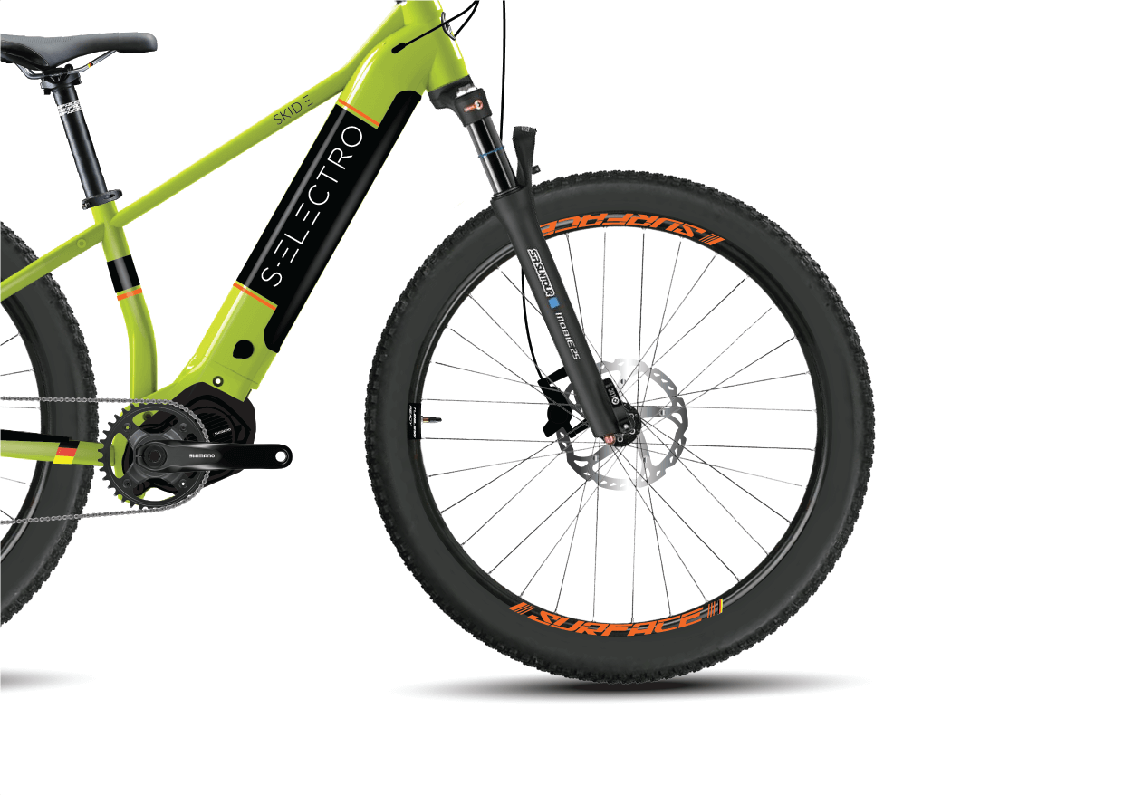 https://cdn.shopify.com/s/files/1/0082/4128/3143/files/selectro-skid-engineering-note-wheels_1.png?v=1633080712