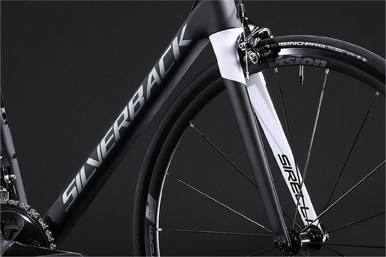 https://cdn.shopify.com/s/files/1/0082/4128/3143/files/sirelli-2-tech-highlight-1-speedlab..jpg?v=1596785463 . Silverback Sirelli 1 Road Bike