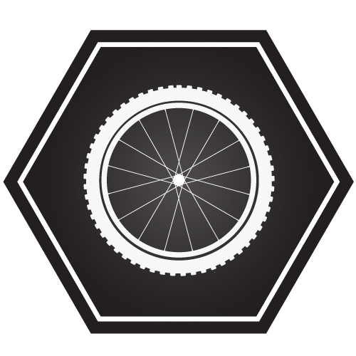 https://cdn.shopify.com/s/files/1/0082/4128/3143/files/stratos-al-1-29-wheel-icon-speedlab.png?v=1595415815