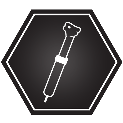 https://cdn.shopify.com/s/files/1/0082/4128/3143/files/stratos-al-3-internal-dropper-post-ready-icon-speedlab.png?v=1595435577