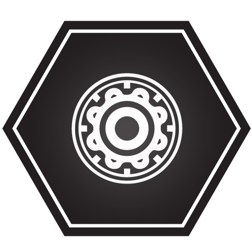 https://cdn.shopify.com/s/files/1/0082/4128/3143/files/stratos-al-3-oversized-pivot-bearings-icon-speedlab.png?v=1595435577