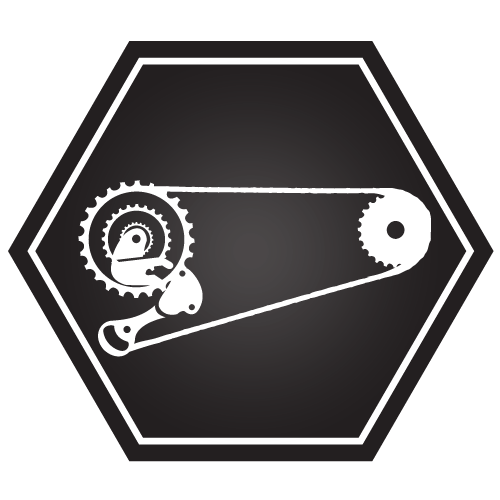 https://cdn.shopify.com/s/files/1/0082/4128/3143/files/superspeed-1x-drivetrain-icon.png?v=1595490977