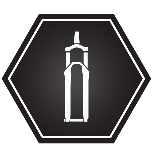 https://cdn.shopify.com/s/files/1/0082/4128/3143/files/superspeed-air-fork-icon.png?v=1595490977