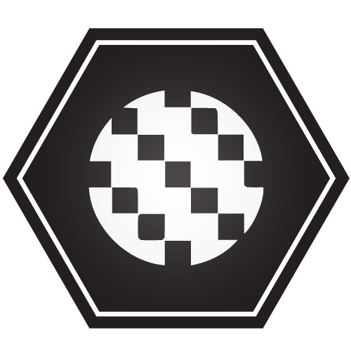 https://cdn.shopify.com/s/files/1/0082/4128/3143/files/superspeed-carbon-icon.png?v=1595490977