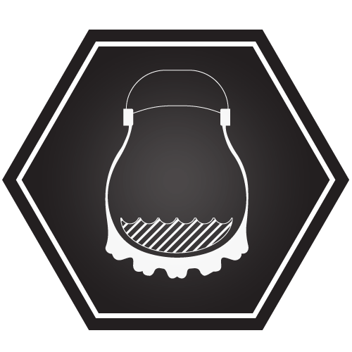 https://cdn.shopify.com/s/files/1/0082/4128/3143/files/tubeless-ready-icon.png?v=1596016769