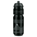 SKS Shiva Mountain Bottle -750ml