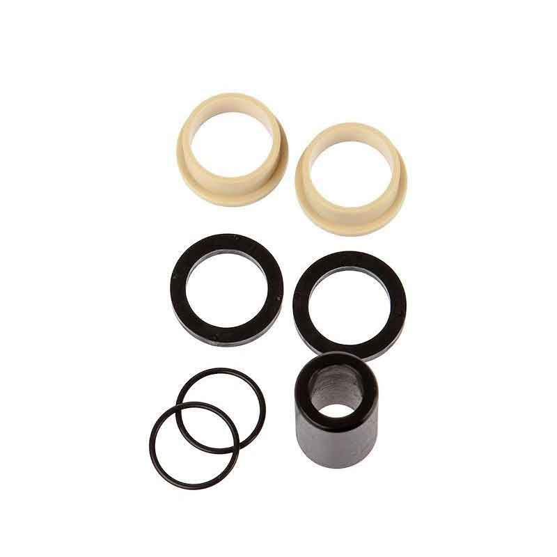 Fox Racing Shox Aluminium Rear 8 mm Bushing Set - 5 Piece - - Fox - - - - Speedlab