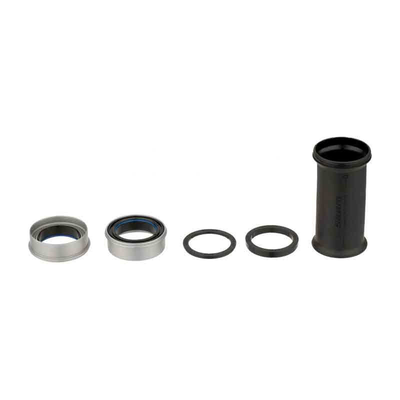 SRAM DUB Pressfit MTB 41 x 89.5-92 mm Bottom Bracket - Components - Sram - - - - Speedlab