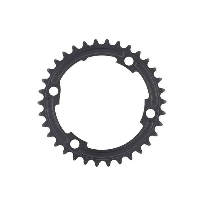 Shimano 105 FC-R7000 11-speed Chainring - Components - Shimano - - - - Speedlab