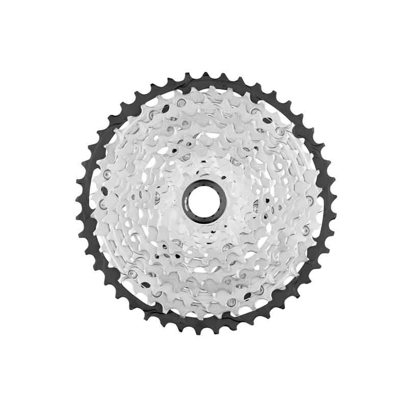 Shimano SLX CS-M7100-12 12-speed Cassette - Components - front - Shimano - - - - Speedlab