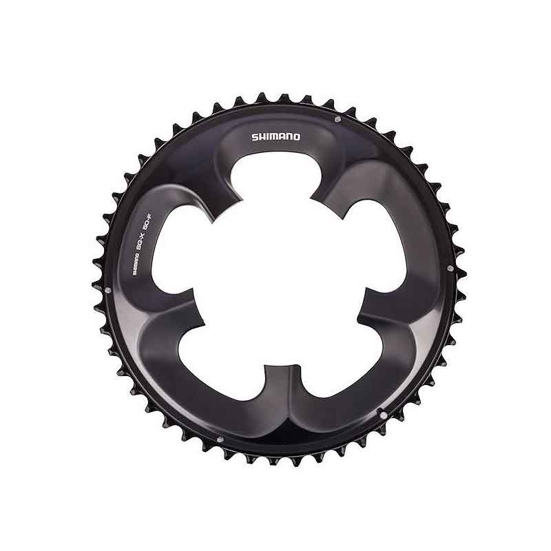 Shimano Ultegra FC-6750 / FC-6750-G 10-speed Chainring - Components - ring - Shimano - - - - Speedlab