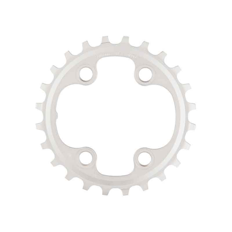 Shimano XT FC-M8000-2 11-speed Chainring - Components - Shimano - - - - Speedlab