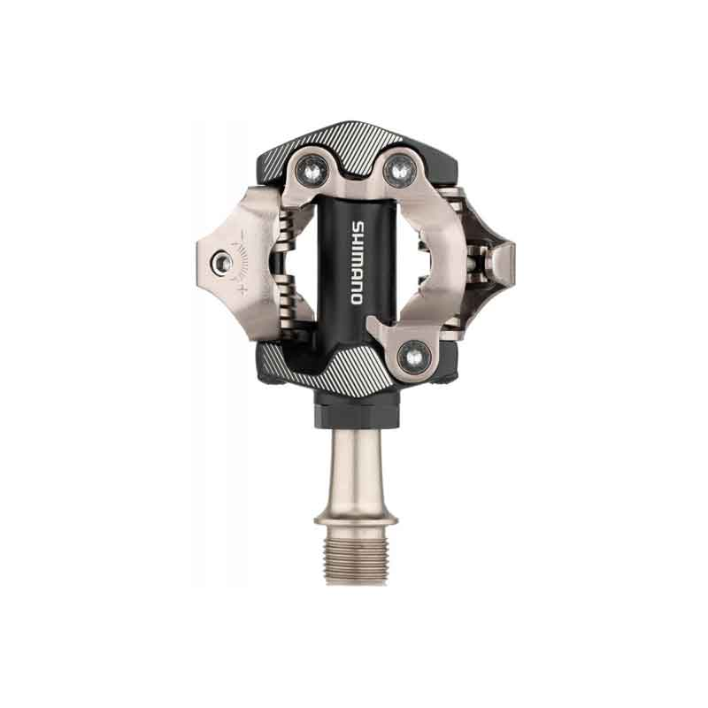 Shimano XT PD-M8100 Clipless Pedals - Components - Shimano - - - - Speedlab