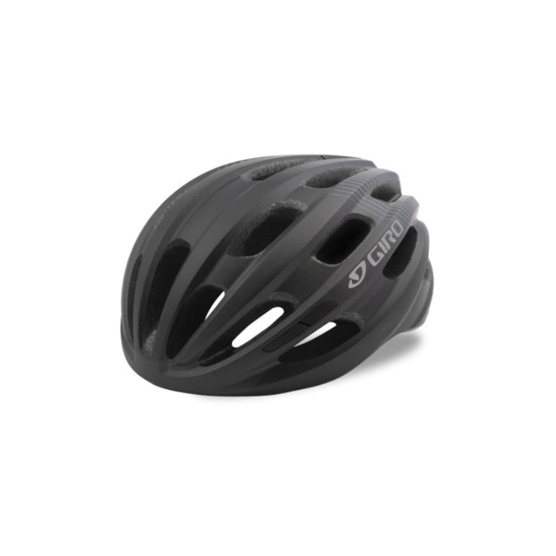 Isode MIPS Helmet - Helmet - Giro - Matte Black - S - road - cycling - bike - Speedlab