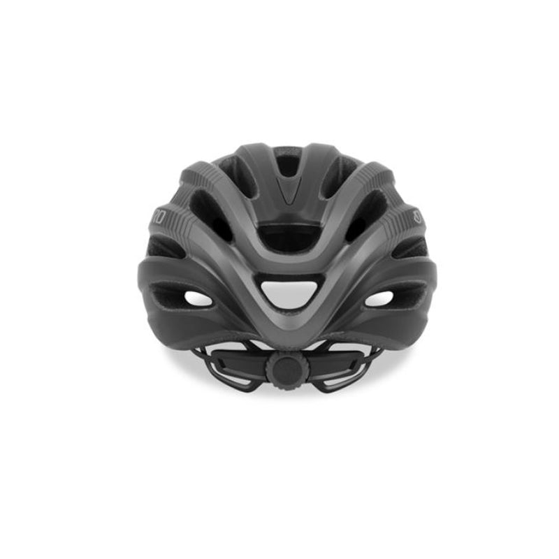 Isode MIPS Helmet - Helmet - Giro - road - cycling - bike - back - - - Speedlab