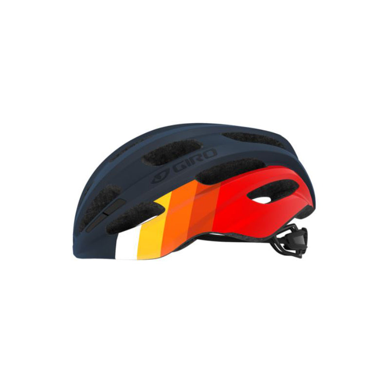 Isode MIPS Helmet - Helmet - cycling - bike - side - Giro - - - - Speedlab
