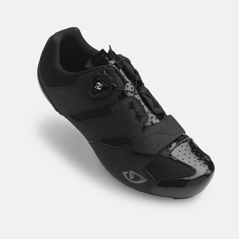 Savix HV Shoe - shoes - cycling - bike - side - Giro - - - - Speedlab
