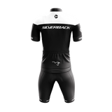 Cycling Kit - Original - Race Wear -  bike - mtb - road - back - Silverback - - - - Speedlab